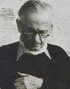 Sutherland, Graham