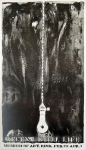 Jasper Johns: Museum of Art, 1966