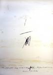 Antoni Tàpies: Galerie Sala Gaspar, 1964
