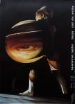 Joseph Beuys/ Almir Mavignier: glyptothek, 1993