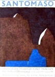 Giuseppe Santomaso: Staatsgalerie Moderner Kunst, 1979