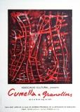 Antoni Cumella: Associacio Cultural Granollers, 1974
