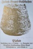 Joseph Beuys: Kunsthandlung Menzel, 1982