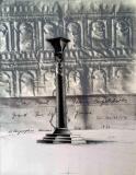 Peter Paul: Galerie Engelberts, 1974